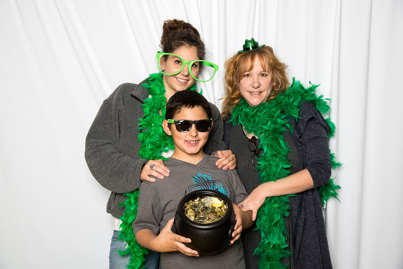 photo booth by Click Happy Productions-47.jpg