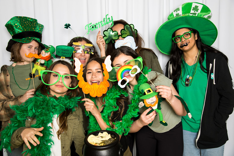 photo booth by Click Happy Productions-163.jpg