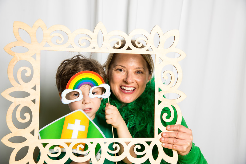 photo booth by Click Happy Productions-135.jpg