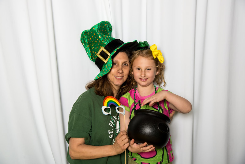 photo booth by Click Happy Productions-157.jpg