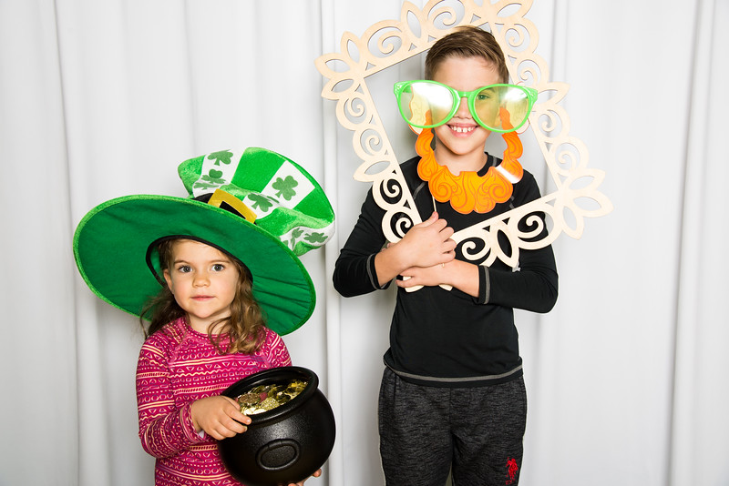 photo booth by Click Happy Productions-85.jpg