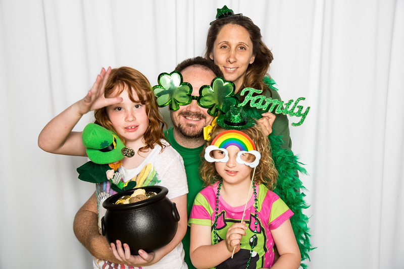 photo booth by Click Happy Productions-126.jpg