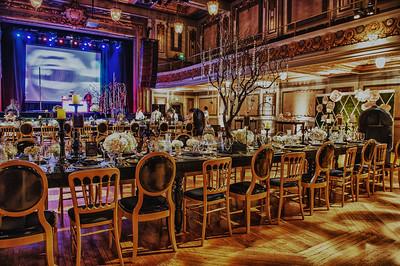 NACE San Francisco Gala 2013