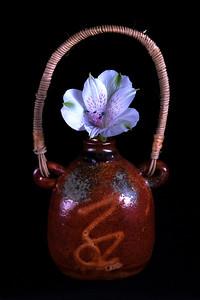 Pottery Petals
