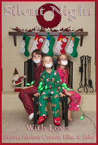 CroftChristmasCard_2012