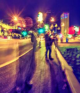Street photographers 1