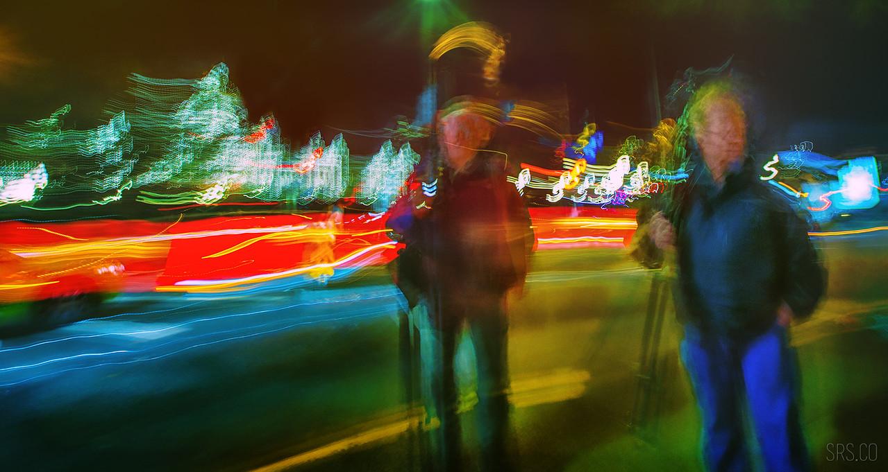 Street photographers 2