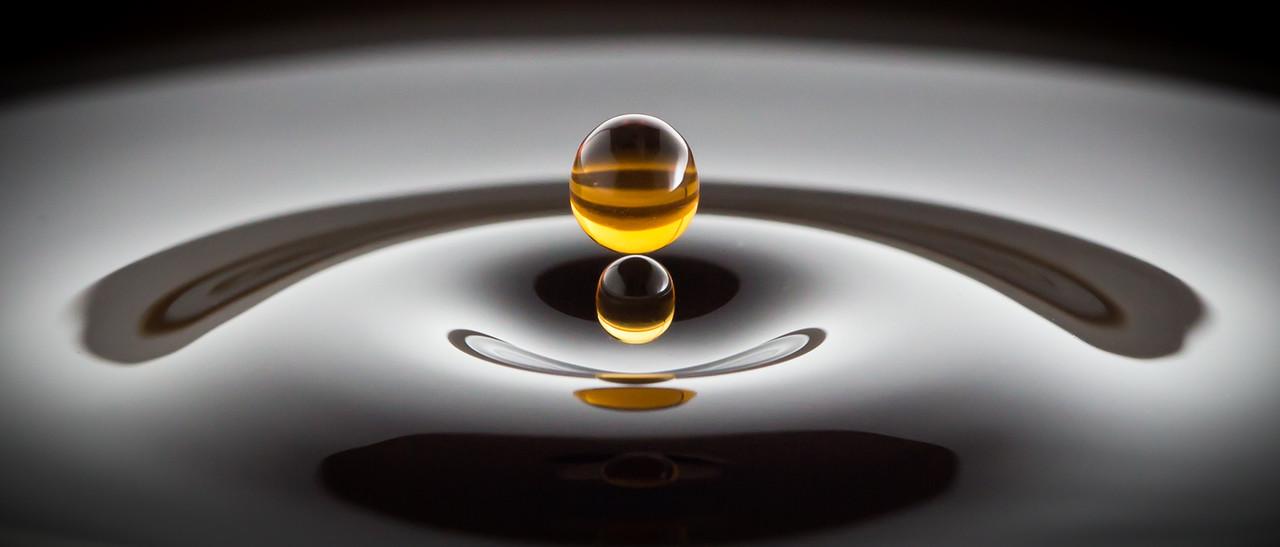 Coffee_Drops-IMG_1595