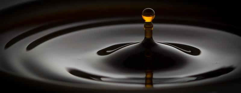 Coffee_Drops-IMG_1049