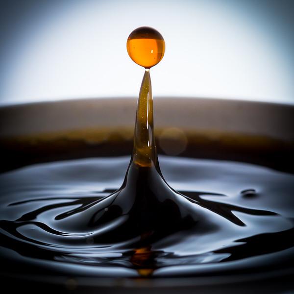 Coffee_Drops-IMG_0996