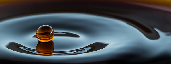 Coffee_Drops-IMG_1583