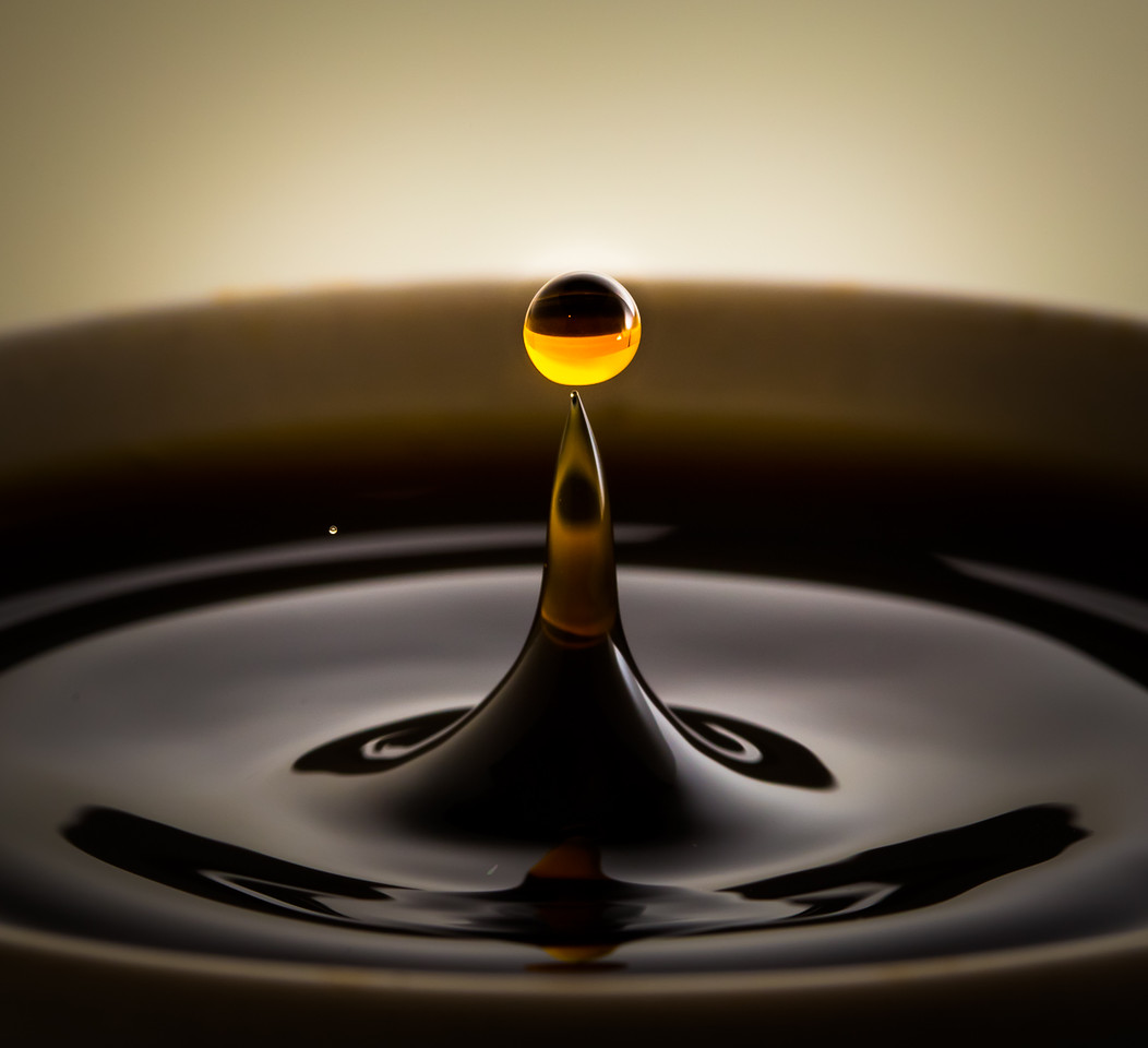Coffee_Drops-IMG_1658