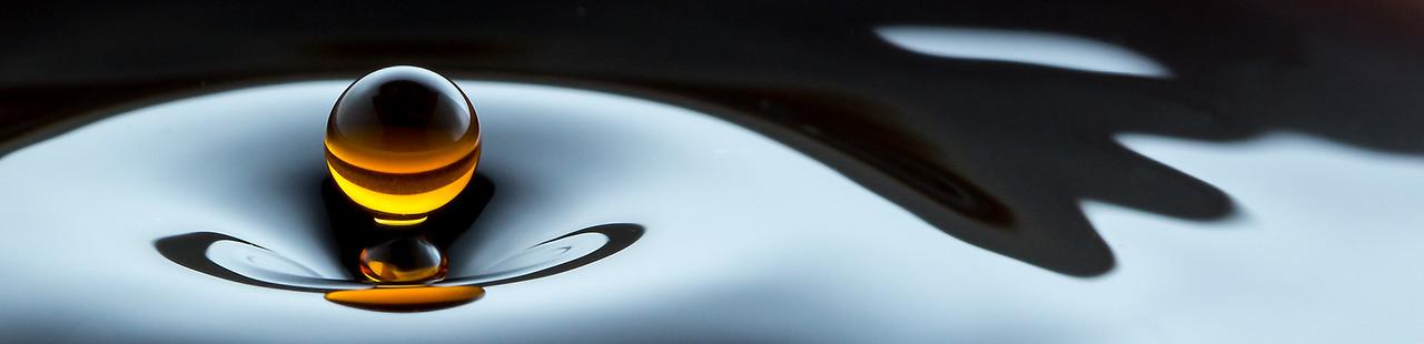 Coffee_Drops-IMG_1899b