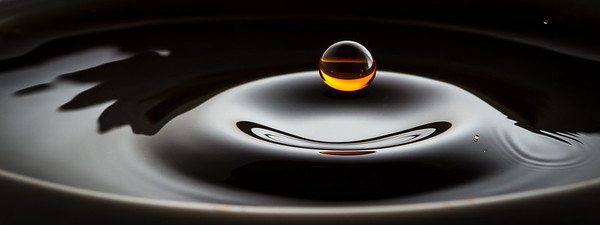 Coffee_Drops-IMG_1729