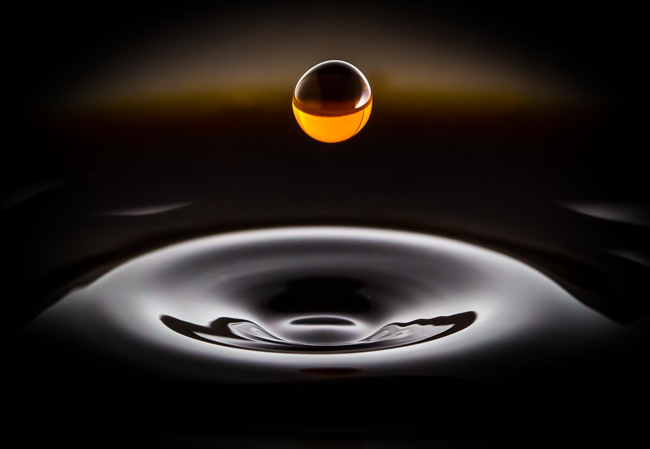 Coffee_Drops-IMG_1565