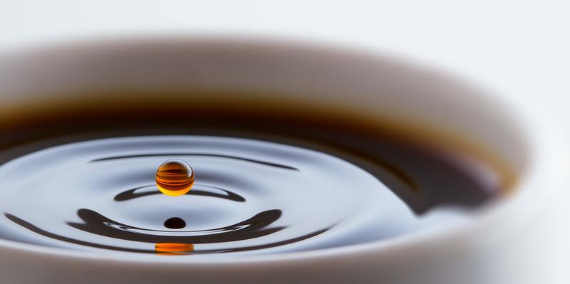 Coffee_Drops-IMG_1776