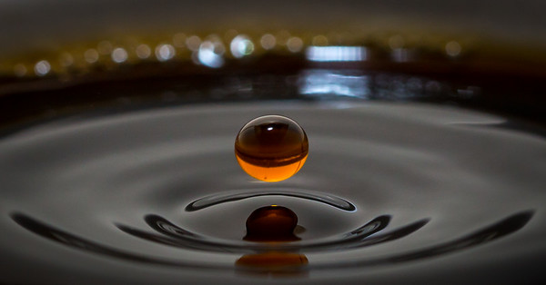Coffee_Drops-IMG_0965