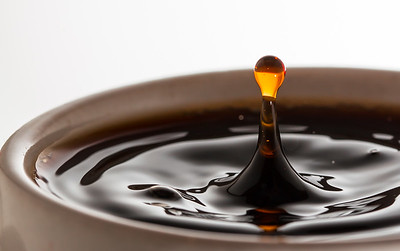 Coffee_Drops-IMG_0995