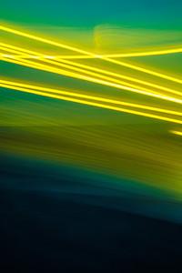 GloSol-7580