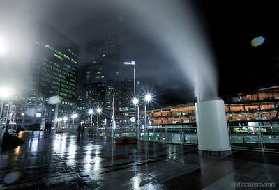 steam_night_2010