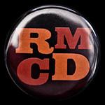 RMCD_pin