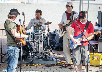 Canada-Day-Ladysmith-2012-9239