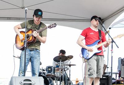Canada-Day-Ladysmith-2012-9290