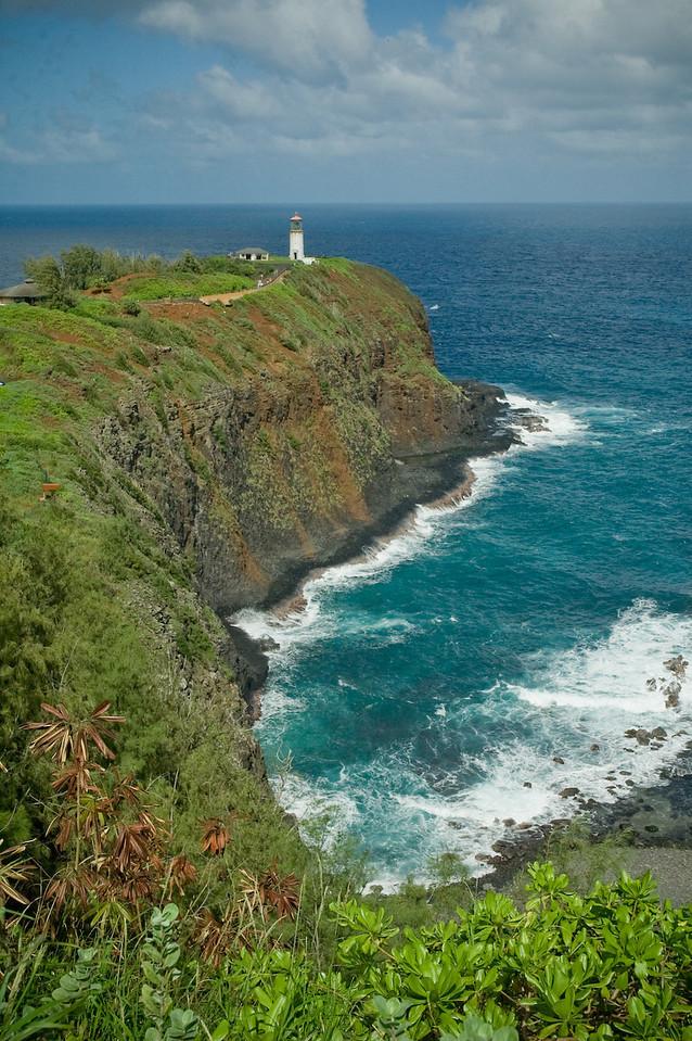 Kaua'i - Hawaii