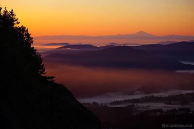 Prevost sunrise-2-1024
