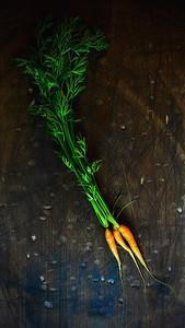 2021070506064101-2277432037231491513-Carrots1