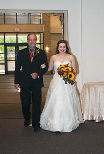 Dave & Jennifer_0162