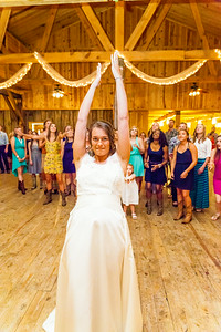 140711_WhiteWedding_0945