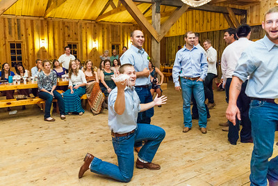 140711_WhiteWedding_0965