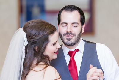 Dave & Jennifer_0459