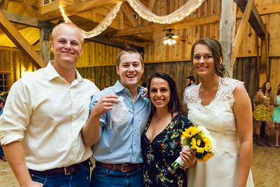 140711_WhiteWedding_0969