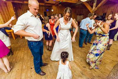 140711_WhiteWedding_0899