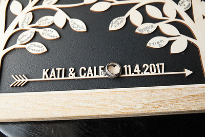 171104Cale&KatiWedding358