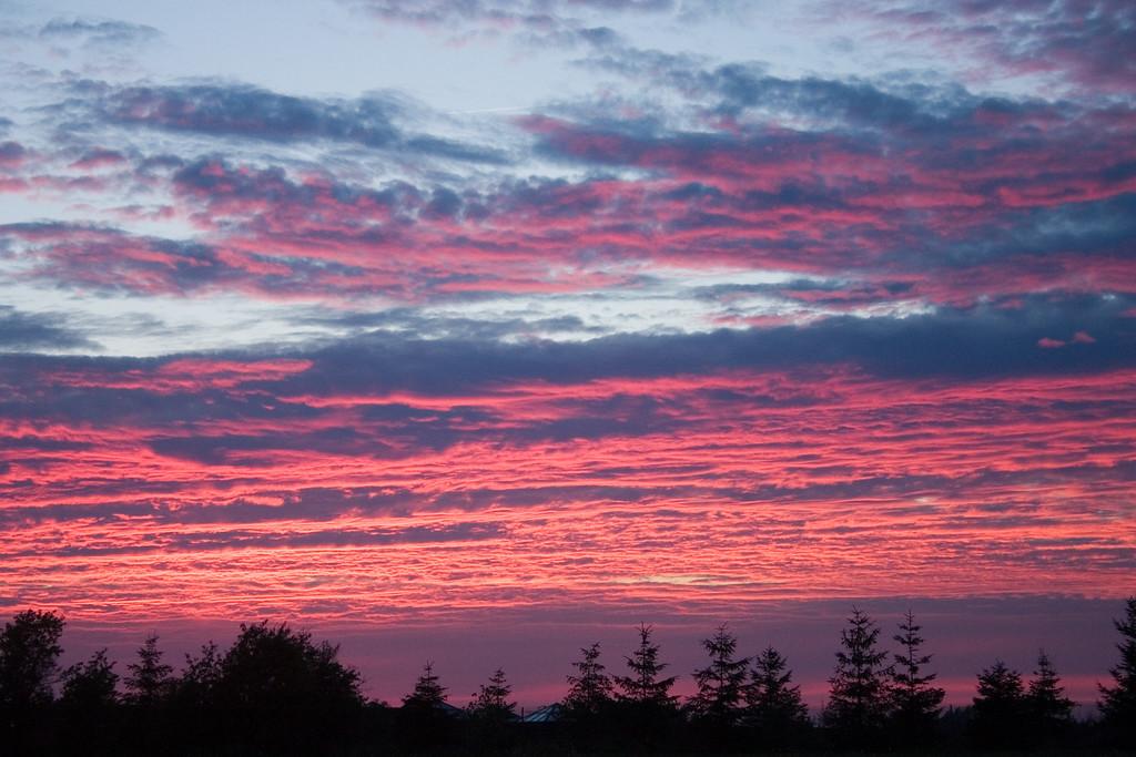 2005_8_15_sunset_001