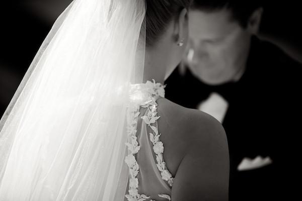 Los Angeles Wedding Photographer 002