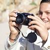 316 Malibu Wedding Lisa Jonathan