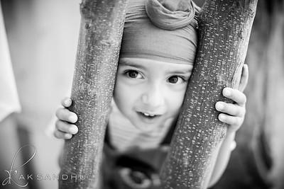 [AKSandhu]_PhotoJournalism_015