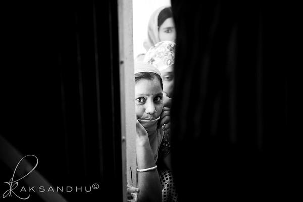 [AKSandhu]_PhotoJournalism_005