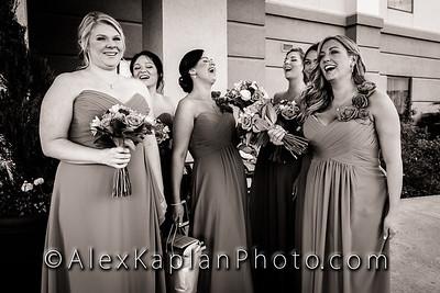 Wedding at the Hampton Inn Nanuet, NY, and  Old Tappan Manor 137 Orangeburgh Road, Old Tappan, NJ 07675 By Alex Kaplan Photo Video Photo Booth www.AlexKaplanWeddings.com