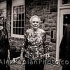 "Wedding at the Hampton Inn Nanuet, NY, and  Old Tappan Manor 137 Orangeburgh Road, Old Tappan, NJ 07675 By Alex Kaplan Photo Video Photo Booth  <a href=""http://www.AlexKaplanWeddings.com"">http://www.AlexKaplanWeddings.com</a>"