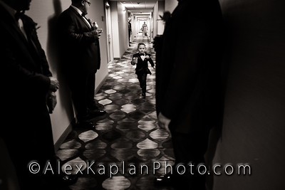 Wedding at the Hampton Inn Nanuet, NY, and  Old Tappan Manor 137 Orangeburgh Road, Old Tappan, NJ 07675 By Alex Kaplan Photo Video Photo Booth www.AlexKaplanWeddings.com