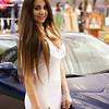 <h2>Girls & Cars</h2>
