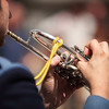<h2>Music on the street</h2> I love the shallow DOF a good lens can create.