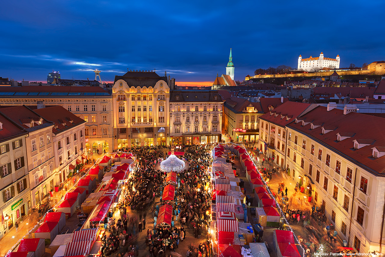TOP 10 NEW YEAR's EVE DESTINATIONS AROUND THE WORLD Bratislava IMG 2509 web X2
