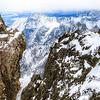 <h2>Mountains</h2>