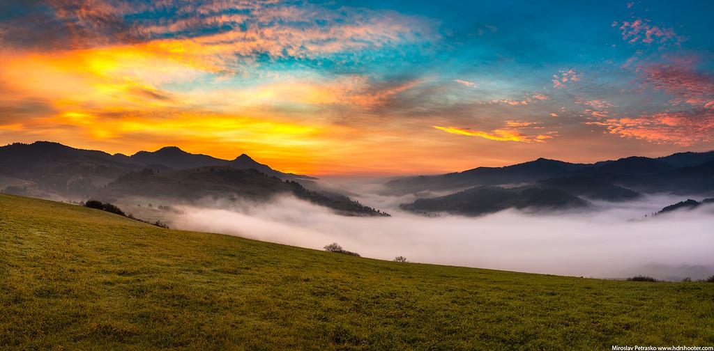Lesniac, Slovakia